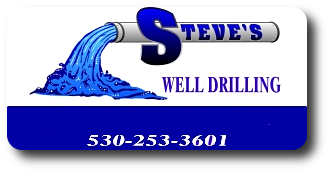 Steve's Pumps & Well Drilling